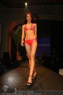 Bikini Gala - Jugendstil Theater - Di 17.03.2009 - 14