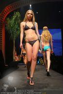 Bikini Gala - Jugendstil Theater - Di 17.03.2009 - 15