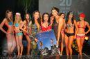 Bikini Gala - Jugendstil Theater - Di 17.03.2009 - 18