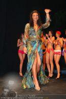 Bikini Gala - Jugendstil Theater - Di 17.03.2009 - 8