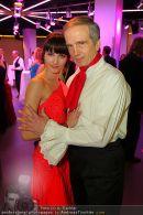 Dancer against Cancer - Austria Center - Sa 21.03.2009 - 3