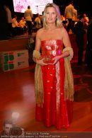 Dancer against Cancer - Austria Center - Sa 21.03.2009 - 30
