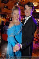 Dancer against Cancer - Austria Center - Sa 21.03.2009 - 52