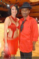 Dancer against Cancer - Austria Center - Sa 21.03.2009 - 57
