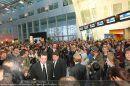 Kevin James - Millennium City - Di 24.03.2009 - 17