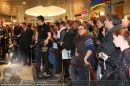 Kevin James - Millennium City - Di 24.03.2009 - 19