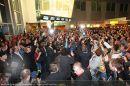 Kevin James - Millennium City - Di 24.03.2009 - 2