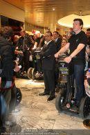 Kevin James - Millennium City - Di 24.03.2009 - 23