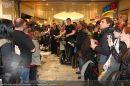 Kevin James - Millennium City - Di 24.03.2009 - 24