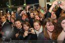 Kevin James - Millennium City - Di 24.03.2009 - 29