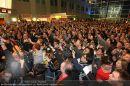 Kevin James - Millennium City - Di 24.03.2009 - 32