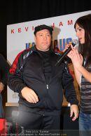 Kevin James - Millennium City - Di 24.03.2009 - 34