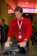 Kevin James - Millennium City - Di 24.03.2009 - 38