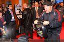 Kevin James - Millennium City - Di 24.03.2009 - 47