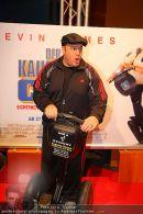Kevin James - Millennium City - Di 24.03.2009 - 48