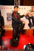 Kevin James - Millennium City - Di 24.03.2009 - 49