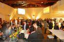 Noe Fest - Grafenegg - Mi 25.03.2009 - 30
