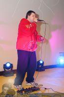 Noe Fest - Grafenegg - Mi 25.03.2009 - 39