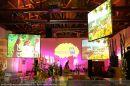 Noe Fest - Grafenegg - Mi 25.03.2009 - 56