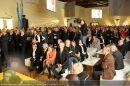 Noe Fest - Grafenegg - Mi 25.03.2009 - 76