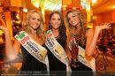 Miss Austria 2009 - American C. Casino - Sa 28.03.2009 - 1