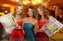 Miss Austria 2009 - American C. Casino - Sa 28.03.2009 - 10