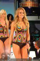 Miss Austria 2009 - American C. Casino - Sa 28.03.2009 - 100