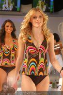 Miss Austria 2009 - American C. Casino - Sa 28.03.2009 - 101