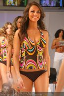Miss Austria 2009 - American C. Casino - Sa 28.03.2009 - 102