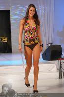 Miss Austria 2009 - American C. Casino - Sa 28.03.2009 - 103