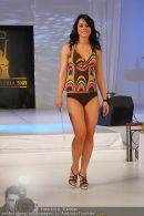 Miss Austria 2009 - American C. Casino - Sa 28.03.2009 - 104
