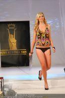 Miss Austria 2009 - American C. Casino - Sa 28.03.2009 - 105