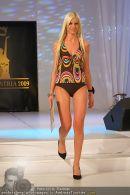Miss Austria 2009 - American C. Casino - Sa 28.03.2009 - 106