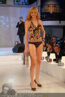 Miss Austria 2009 - American C. Casino - Sa 28.03.2009 - 107