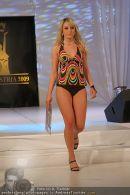 Miss Austria 2009 - American C. Casino - Sa 28.03.2009 - 108