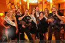 Miss Austria 2009 - American C. Casino - Sa 28.03.2009 - 11