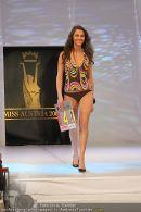 Miss Austria 2009 - American C. Casino - Sa 28.03.2009 - 110