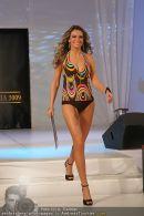Miss Austria 2009 - American C. Casino - Sa 28.03.2009 - 111