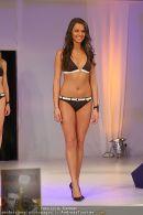Miss Austria 2009 - American C. Casino - Sa 28.03.2009 - 113