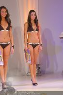 Miss Austria 2009 - American C. Casino - Sa 28.03.2009 - 115