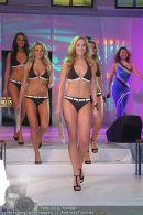 Miss Austria 2009 - American C. Casino - Sa 28.03.2009 - 117
