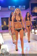 Miss Austria 2009 - American C. Casino - Sa 28.03.2009 - 118