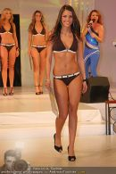 Miss Austria 2009 - American C. Casino - Sa 28.03.2009 - 119