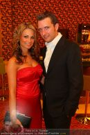 Miss Austria 2009 - American C. Casino - Sa 28.03.2009 - 12
