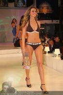 Miss Austria 2009 - American C. Casino - Sa 28.03.2009 - 120