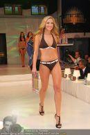 Miss Austria 2009 - American C. Casino - Sa 28.03.2009 - 121