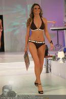 Miss Austria 2009 - American C. Casino - Sa 28.03.2009 - 122
