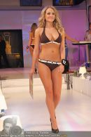 Miss Austria 2009 - American C. Casino - Sa 28.03.2009 - 123