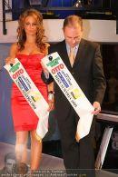 Miss Austria 2009 - American C. Casino - Sa 28.03.2009 - 126