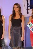 Miss Austria 2009 - American C. Casino - Sa 28.03.2009 - 127
